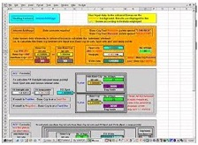 WinFOREX ACIFORMULA.xls (Excel Spreadsheet utility)