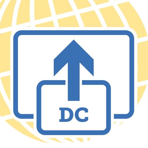 WinFOREX DC Software Upgrade